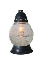 Lampioni uljanice